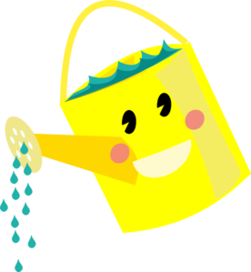 smiling-watering-can-clip-art-at-clker-com-vector-clip-art-online-ill7it-clipart