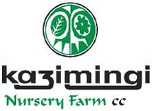 Kazimingi Nursery